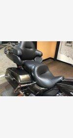 2020 Harley-Davidson Touring Road Glide Limited for sale 200969850