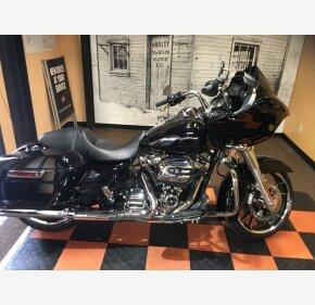 2020 Harley-Davidson Touring Road Glide for sale 200969858