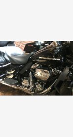 2020 Harley-Davidson Touring Ultra Limited for sale 200969899