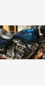 2020 Harley-Davidson Touring Street Glide for sale 200969908