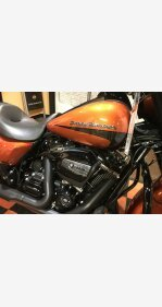 2020 Harley-Davidson Touring Street Glide Special for sale 200969910