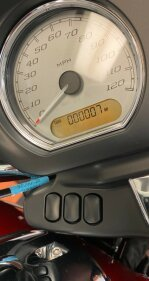 2020 Harley-Davidson Touring Road Glide for sale 200969922