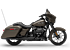 2020 Harley-Davidson Touring for sale 200970689