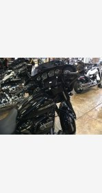 2020 Harley-Davidson Touring Street Glide Special for sale 200973346