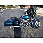 2020 Harley-Davidson Touring for sale 200974675