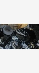 2020 Harley-Davidson Touring Street Glide for sale 200976318
