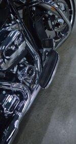 2020 Harley-Davidson Touring Street Glide for sale 200976329