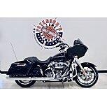 2020 Harley-Davidson Touring Road Glide for sale 200976683