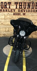 2020 Harley-Davidson Touring Street Glide Special for sale 200977424