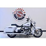 2020 Harley-Davidson Touring Road King for sale 200978837