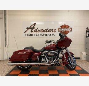 2020 Harley-Davidson Touring Road Glide for sale 200978886