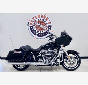 2020 Harley-Davidson Touring Road Glide for sale 200982968