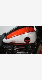 2020 Harley-Davidson Touring Street Glide Special for sale 200985101
