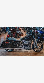 2020 Harley-Davidson Touring for sale 200985151