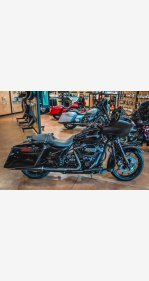 2020 Harley-Davidson Touring for sale 200985156