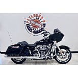 2020 Harley-Davidson Touring Road Glide for sale 200985723