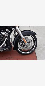 2020 Harley-Davidson Touring for sale 200987991