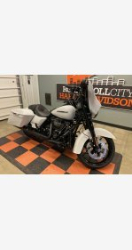 2020 Harley-Davidson Touring Street Glide Special for sale 200988186