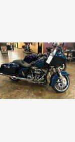 2020 Harley-Davidson Touring Road Glide for sale 200988796