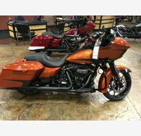 2020 Harley-Davidson Touring Road Glide Special for sale 200988797