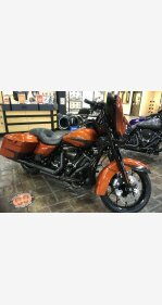 2020 Harley-Davidson Touring Street Glide Special for sale 200988831