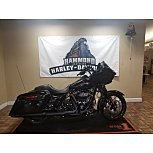 2020 Harley-Davidson Touring for sale 200990084