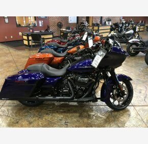2020 Harley-Davidson Touring Road Glide Special for sale 200990128