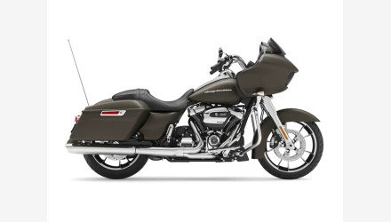 2020 Harley-Davidson Touring Road Glide for sale 200990185
