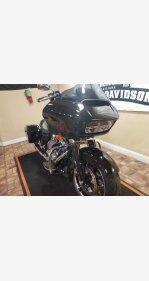 2020 Harley-Davidson Touring Road Glide for sale 200991071