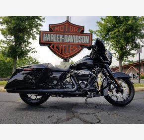 2020 Harley-Davidson Touring Street Glide Special for sale 200992967
