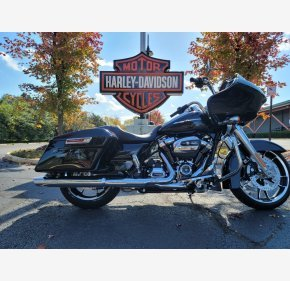 2020 Harley-Davidson Touring Road Glide for sale 200992968