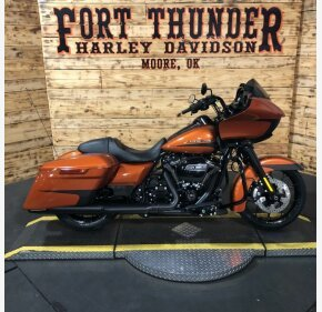 2020 Harley-Davidson Touring Road Glide Special for sale 200993112