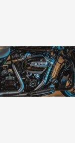 2020 Harley-Davidson Touring for sale 200993551
