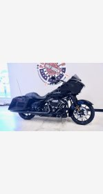 2020 Harley-Davidson Touring Road Glide Special for sale 200994974