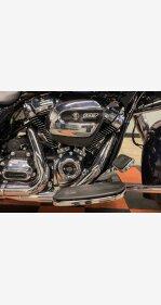 2020 Harley-Davidson Touring Street Glide for sale 200995258