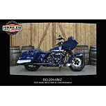 2020 Harley-Davidson Touring Road Glide Special for sale 200996098