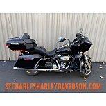 2020 Harley-Davidson Touring for sale 200998075