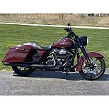 2020 Harley-Davidson Touring Road King Special for sale 200999712