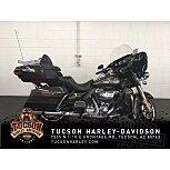 2020 Harley-Davidson Touring Ultra Limited for sale 201000422