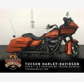 2020 Harley-Davidson Touring Road Glide Special for sale 201004230