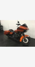 2020 Harley-Davidson Touring Road Glide Special for sale 201004254
