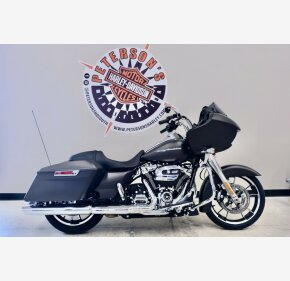 2020 Harley-Davidson Touring Road Glide for sale 201004495