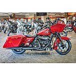 2020 Harley-Davidson Touring Road Glide Special for sale 201005604