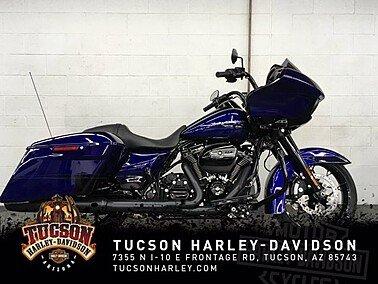2020 Harley-Davidson Touring for sale 201006662