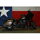 2020 Harley-Davidson Touring Road Glide Special for sale 201006673