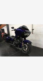 2020 Harley-Davidson Touring for sale 201006678