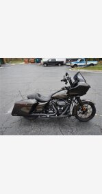 2020 Harley-Davidson Touring for sale 201009249