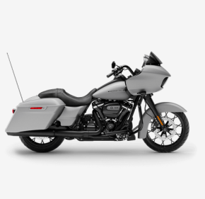 2020 Harley-Davidson Touring Road Glide Special for sale 201012921