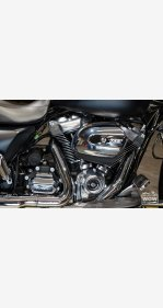 2020 Harley-Davidson Touring Street Glide for sale 201013437