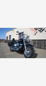 2020 Harley-Davidson Touring Heritage Classic for sale 201025390